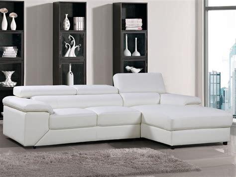 produit entretien canapé cuir blanc entretien canape cuir conseils accueil design et mobilier
