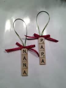 17 best ideas about grandparents christmas gifts on pinterest grandparent christmas presents