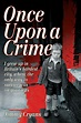 Once Upon a Crime by Jimmy Cryans — Reviews, Discussion ...