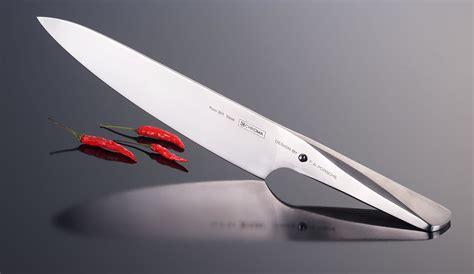 best whetstone for kitchen chroma type 301 knives design by f a porsche design