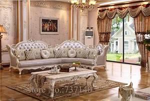 Moderne Barock Möbel : online kaufen gro handel sofa barock aus china sofa barock gro h ndler ~ Sanjose-hotels-ca.com Haus und Dekorationen