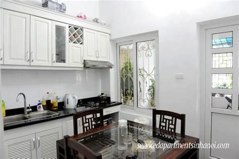 cheap 2 bedroom apartments for rent cheap 2 bedroom apartment for rent in giai phong street 20392 | cheap 2 bedroom apartment for rent in giai phong street hoang mai 201498223606