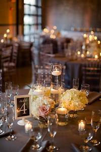 centerpieces with candles 25+ best ideas about Floating candle centerpieces on Pinterest | Floating candles, Floating ...