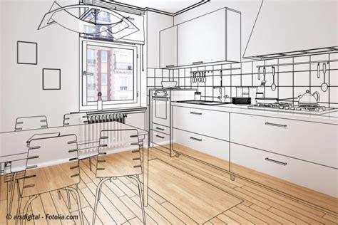 Die Küche Einrichten  Inspirationen Im Küchenstudio Holen