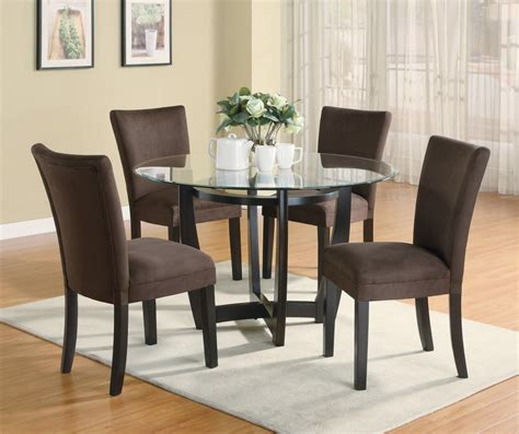 cheap dining room table sets home furniture design