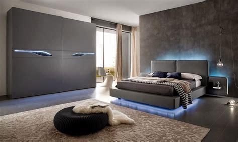 Foto Da Letto Moderna - camere da letto moderne meglio di da letto moderna