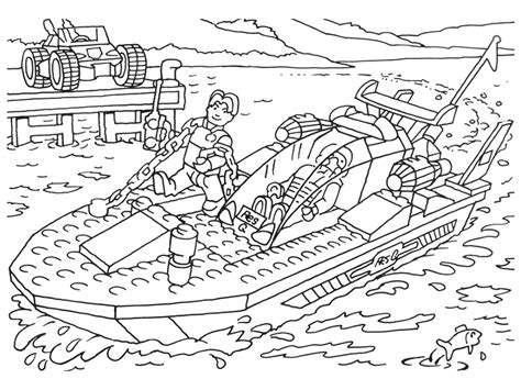 lego coloring pages coloringpagescom