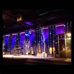 Christmas Stage Ideas | Joy Studio Design Gallery - Best ...