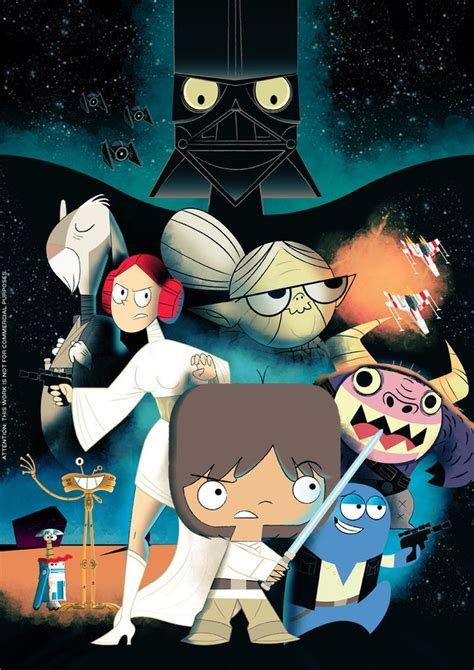 12 Best Images About Foster's Home For Imaginary Friends