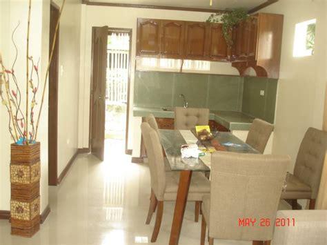 interior design for small homes home decorating pictures interior designs for small houses philippines