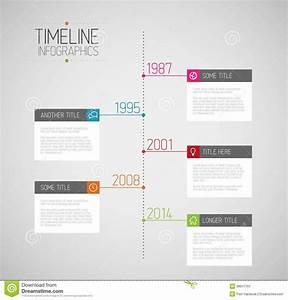 Office Resumes Templates Timeline Timeline Infographic Timeline Design