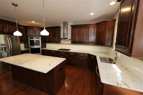 how to undermount kitchen sink theresa drive 7376