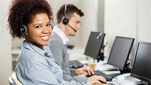 Is Customer Service A Key To Content Marketing Success