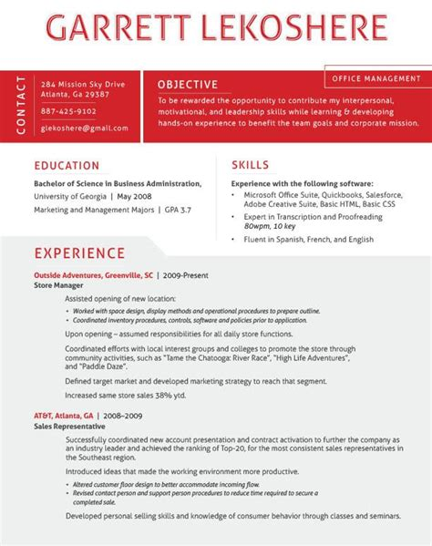 100 where to post resume top free posting