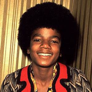 Michael Jackson - What He Did For Black Diaspora - Nuwla