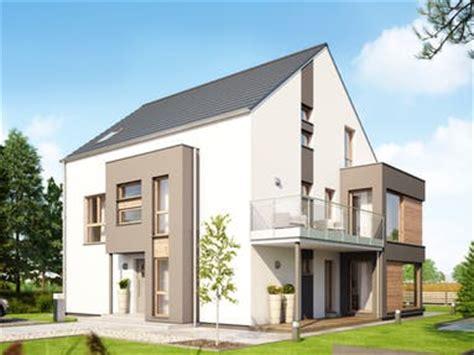 Zweifamilienhaus 2 Eingängen by Zweifamilienhaus Preise Anbieter Infos