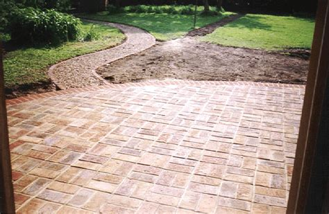 paving ideas indian flags paving gardens great