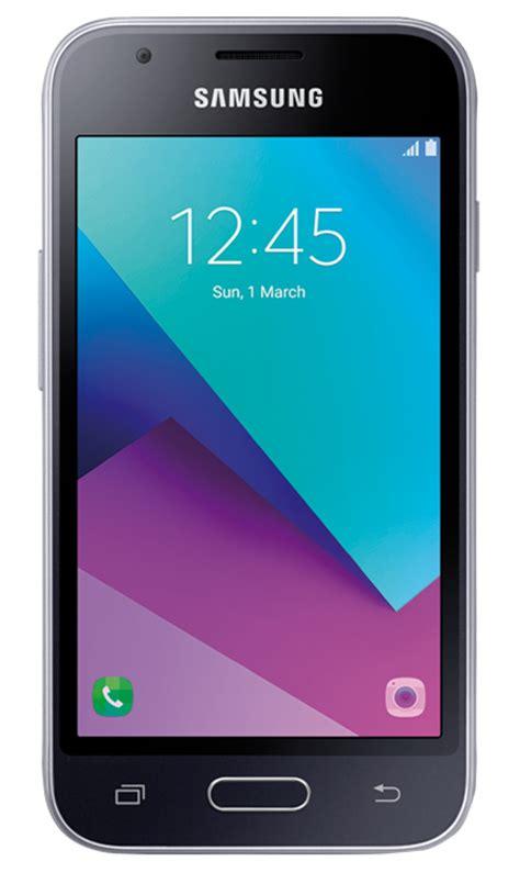 vodacom s samsung galaxy grand prime plus smartphone dunns