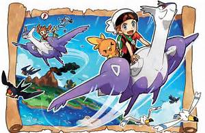 tips for playing pokmon omega ruby and alpha sapphire