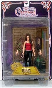 Amazon.com: Charmed Series 1 Piper (Holly Marie Combs
