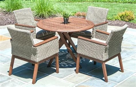 outdoor patio  furniture coral colored square health