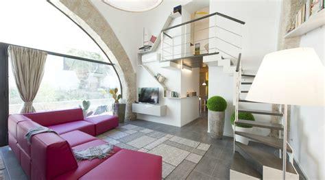 adile divani offerte adile divani palermo pa outlet san lorenzo viale regione