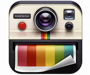17 Printable IPhone App Icons Images - iPhone App Icons ...