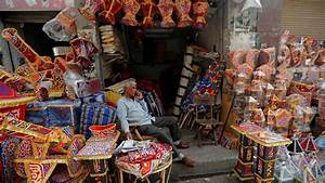 Egypt inflation eases as economy strengthens - The National