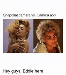 25+ Best Memes About Snapchat | Snapchat Memes