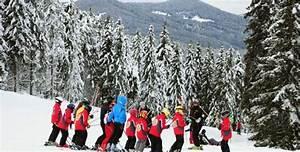Franchise En Cas D Accident Responsable : ski et assurance qui est responsable en cas d 39 accident ~ Gottalentnigeria.com Avis de Voitures