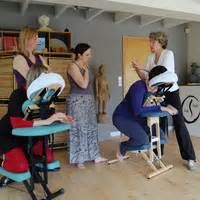 formation sur chaise formation shiatsu sur chaise assis