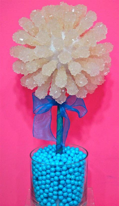 edible centerpieces for baby shower the world s catalog of ideas