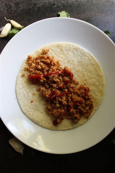 Sprawdź aktualny program telewizyjny kanału tvp 1. Vegan TVP Tacos