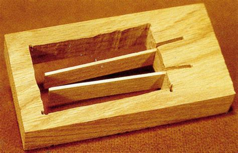 diy woodworking projects mother earth news