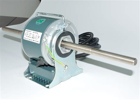 Electric Motor Class by Efficency Electric Motor Shaft Air Conditioner