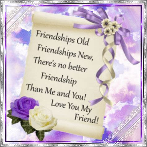 friendships  friendships  pictures