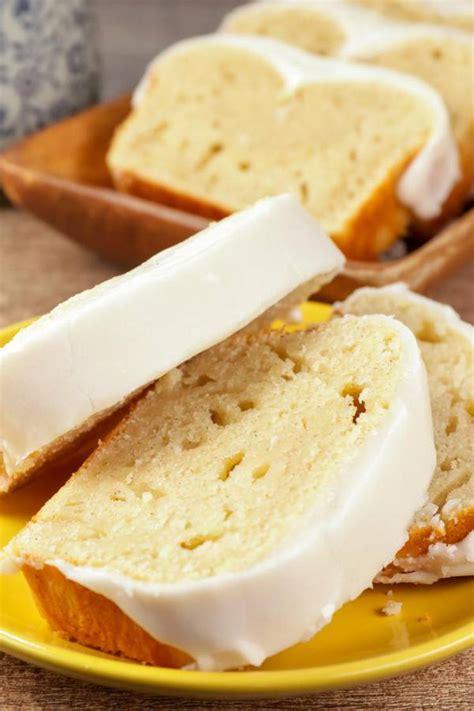 keto bread   carb keto fathead dough cinnamon roll