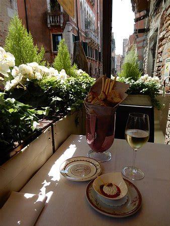 ristorante fiore venezia osteria da fiore venezia san polo ristorante