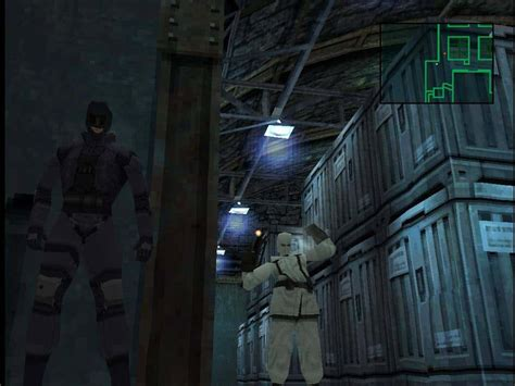 Groundbreakers 21 Video Games That Changed The World