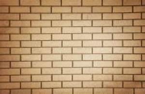 Comment Lessiver Un Mur : comment enlever le calcium d 39 un mur ~ Dailycaller-alerts.com Idées de Décoration