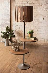 18, Spectacular, Floor, Lamp, Designs, That, Are, Hit, In, The, World