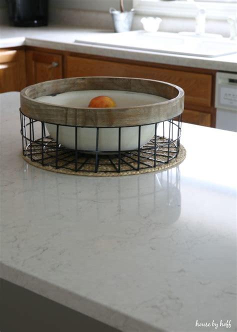 state   kitchen  improved kitchen island house  hoff