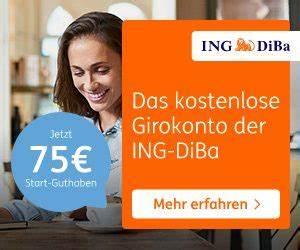 Ing Diba Visa Abrechnung : dadat bankomatkarte gratis konto vergleich f r sterreich ~ Themetempest.com Abrechnung