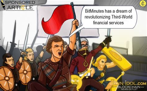 By february, prices had surged to an. This Monday Sees Another $0.002 Price Rise for The BitMinutes Pre-ICO