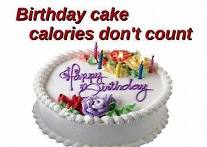200+ Funny Happy Birthday Wishes ~ U CAN'T STOP LAUNGH