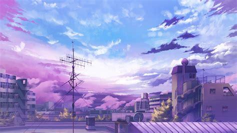 background anime buscar  google pemandangan anime pemandangan  latar belakang