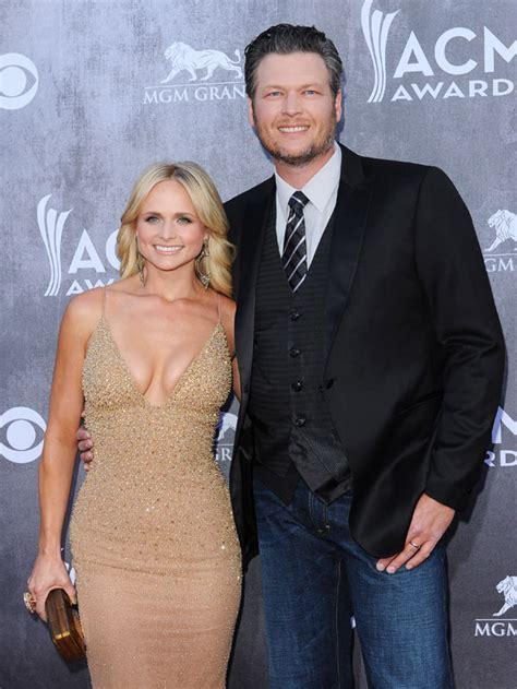 shelton divorce miranda lambert blake shelton divorce voice judge slams rumors on twitter hollywood life