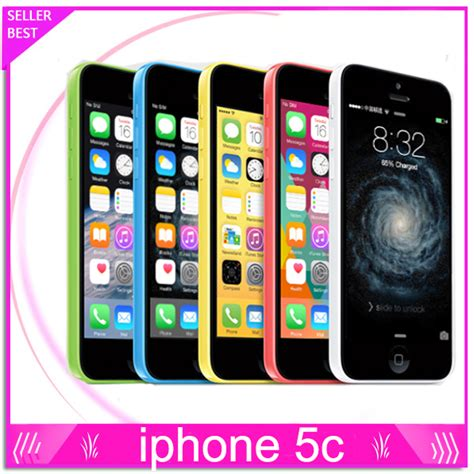 how many inches is a iphone 5c factory unlocked original iphone 5c gsm ios 16gb 32gb