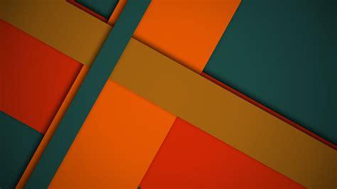 Wallpaper Design Hd by New Material Design Hd Wallpaper No 267 Wallpaper