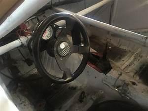 1983 Mazda Rx7 Wide Body Rotary 13b Turbo Drift Drag Street Race For Sale  Photos  Technical